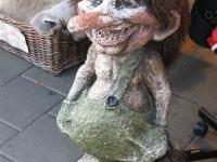 Noorse trol :-)