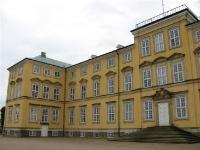 Frederiksberg kasteel