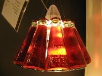 Geïntrigeerd door lampen 2