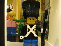 Lego winkel !!!
