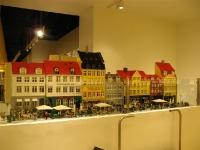LEGO winkel - Nyhavn 2