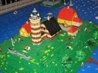 LEGO-World - Typisch Deens