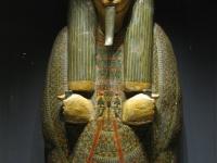Carlsberg Glyptotek - sarcofaag