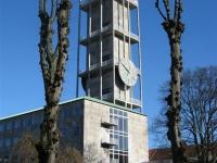 Aarhus stadhuis