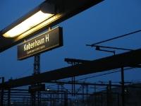 Tot ziens Kopenhagen! - See you CPH!