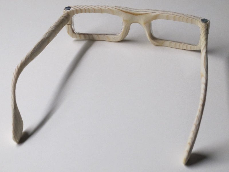 spectacles 5